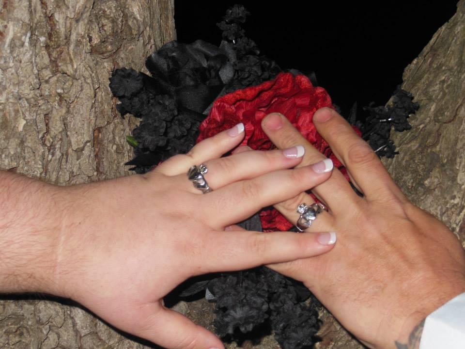 mrsfakesweddingring