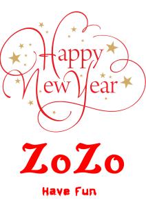 zozo-chat-happy-new-year-wishes2016