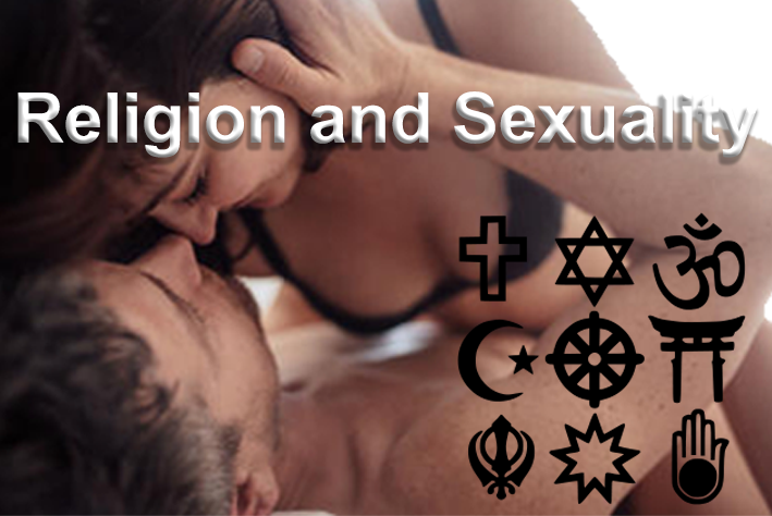 religion-and-sexuality-image