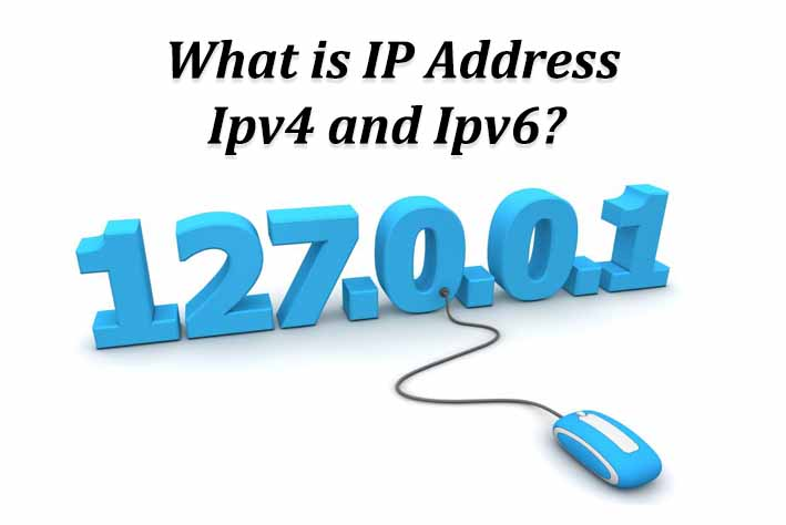 what is ip address and can we ban user permanently from a chat room