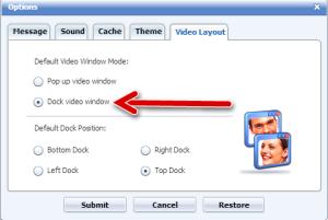 docking-video-window