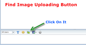 upload-image-button
