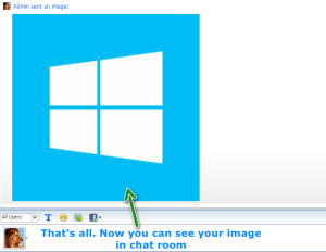 your-uploaded-image-is-up