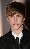 Justin Bieber (4).jpg